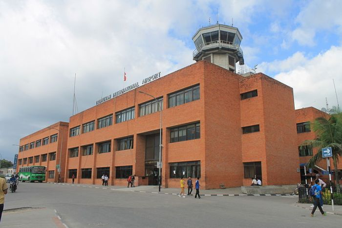 Tribhuvan_International_Airport_building