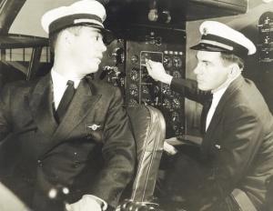 Copilot and FE