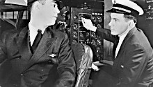 copilot-and-fe