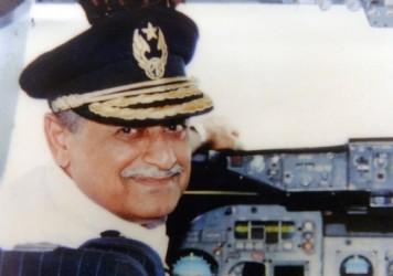 Fazluddin Haqqi (2)