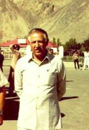 J. Sadiq (5)