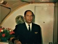 M.A. Aziz