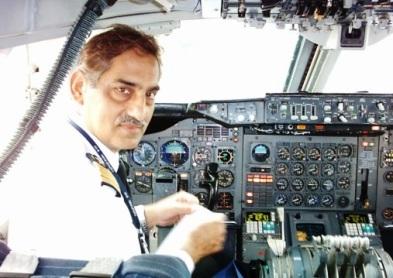 Shahnawaz Dara