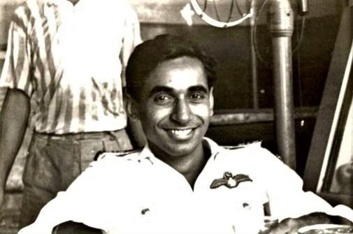 Shaukat Hussain (2)