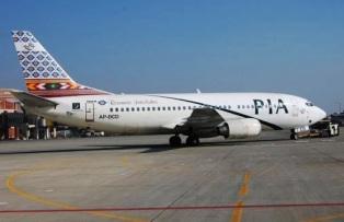12 737-AP-BCD