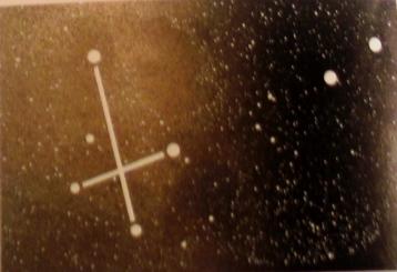 Astro 4.JPG