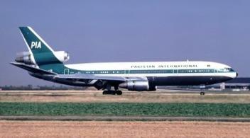 DC-10-30