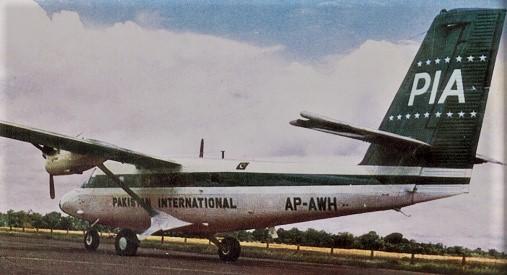 ap-awh-1