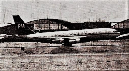 b720-mehrabad-ap-atq