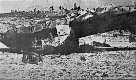 wreckage-piece-of-boeing-720-040b-ap-amh-that-crashed-near-cairo-on-may-20-1965img_0008