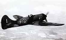 15_hawker_tempest_15650618428