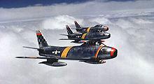 220px-col_ben_o-_davis_leads_f-86_flight_51st_fiw_korea
