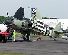 220px-hawker-sea-fury-folded-arp