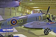 220px-hawker_tempest