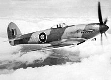 220px-hawker_tempest_i_hm599