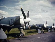 220px-hawker_tempest_ii_at_hawker_plant_c1945