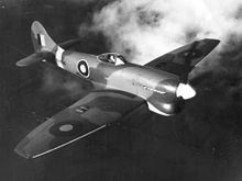 220px-hawker_tempest_mk_v_prototype_excc
