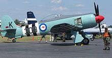 220px-sea_fury_no308