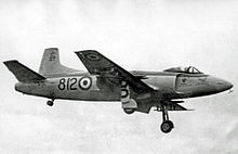 220px-supermarine_attcker_fb-2_wp290_st812_1831_sqn_stn_25-02-56_edited-2