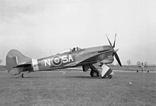 220px-tempest_mk-v_486_sqn_rnzaf_at_castle_camps_1944