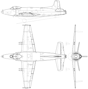 300px-supermarine_attacker-svg