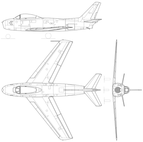 800px-north_american_f-86a-svg