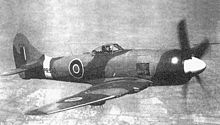 hawker_tempest_ii