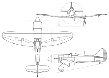 hawker_tempest_mk_ii_3-view-svg