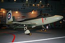 supermarine_attacker_f1_wa473_102-j_6877323603