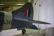 tempest_ii_pr536_at_raf_museum_london_flickr_5316004947