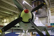 tempest_ii_pr536_at_raf_museum_london_flickr_5316596800