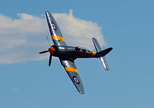 tmk_20_sea_fury_2014_reno_air_races_photo_d_ramey_logan