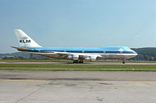 220px-klm_747_7491686916