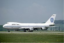 220px-pan_am_boeing_747_at_zurich_airport_in_may_1985