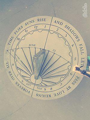 air-india-182-memorial