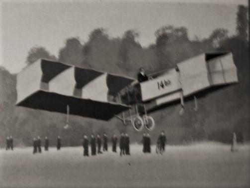 14-bis-1906-copy