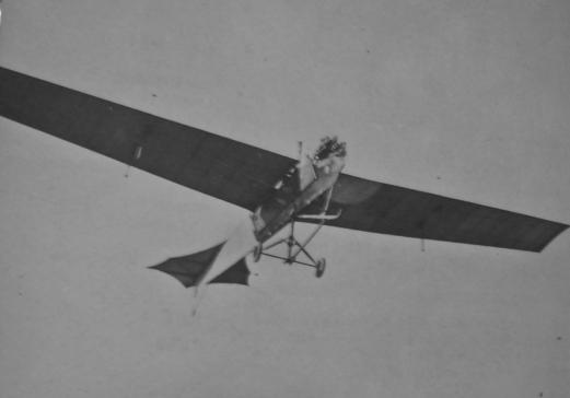 antoinette-1909-copy