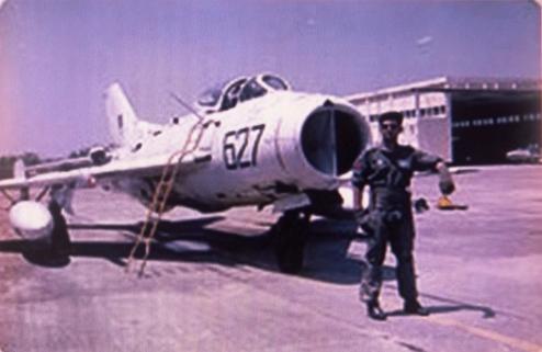 bangladeshi-air-force-f-6