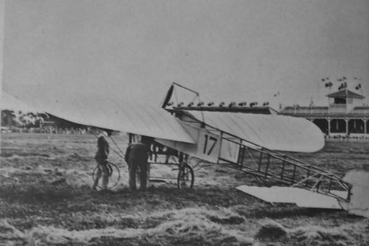bleriot-xi-1909-copy