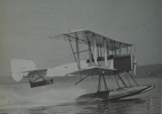 boeing-b-w-seaplane-1916-copy
