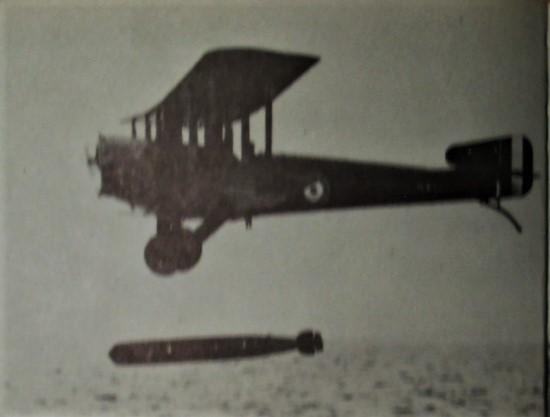 cuckoo-1918-copy