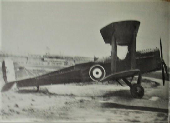 d-h-4-1917-copy