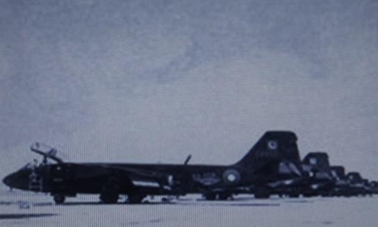 dscf6629