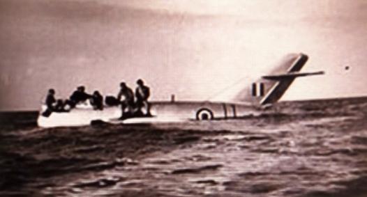 egyptian-mig-15bis-lake-bardawil-1956