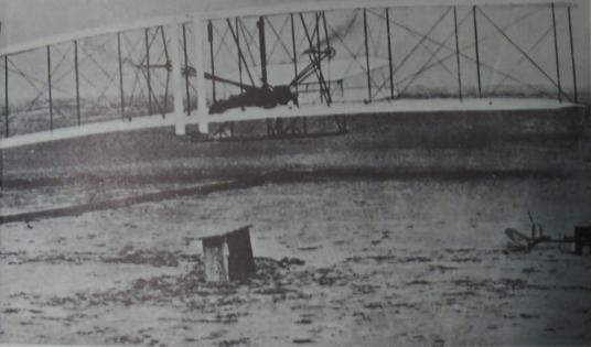 flyer-1-1903
