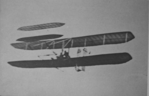 flyer-3-1905-copy