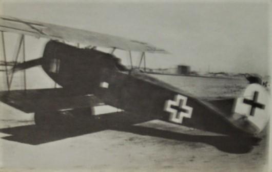 fokker-d-vii-1918-copy