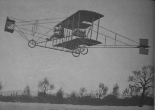 golden-flyer-1909