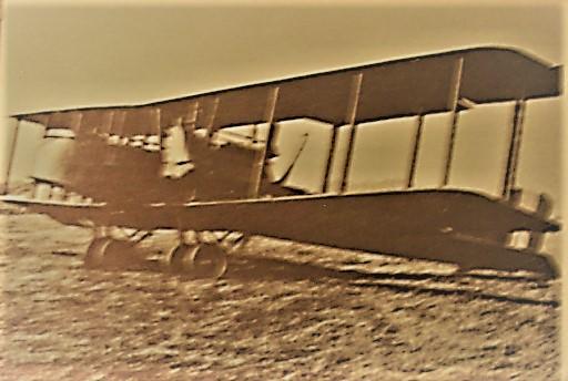 gotha-1917