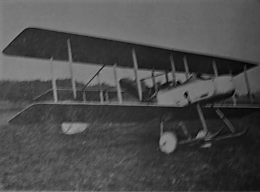 gunbus-1915